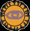 Soleil-Ekolondoï